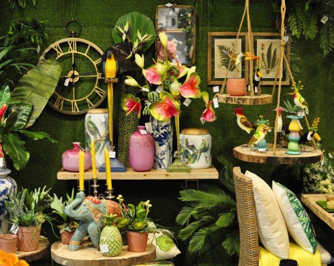 negozio-primavera
