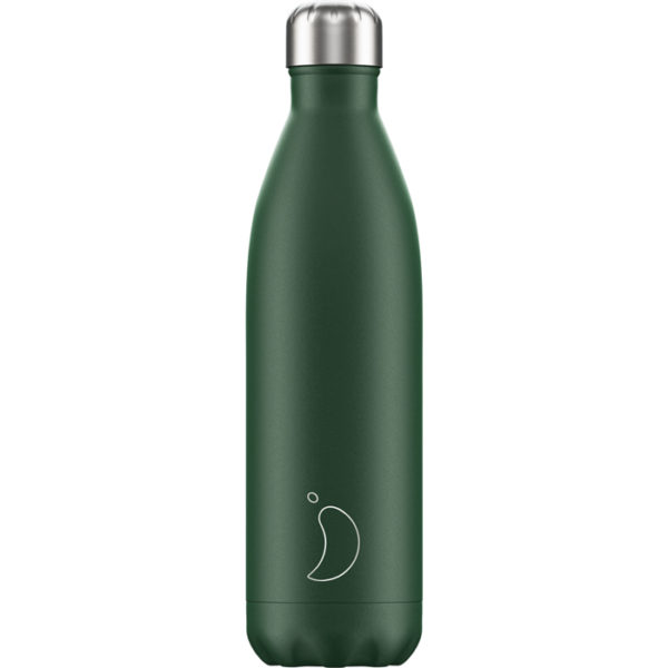 Chilly's bottle 750ml
