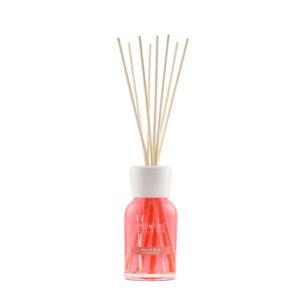 almond blush diffusore bastoncino 100ml millefiori