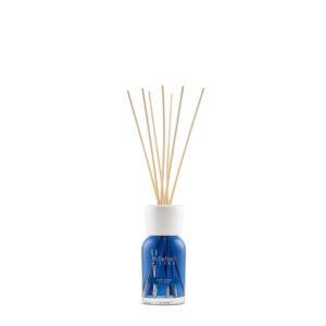 cold water diffusore bastoncino 100ml millefiori