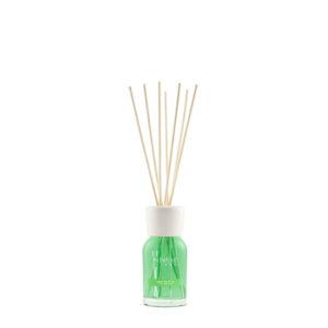 green fig & iris diffusore bastoncino 100ml millefiori