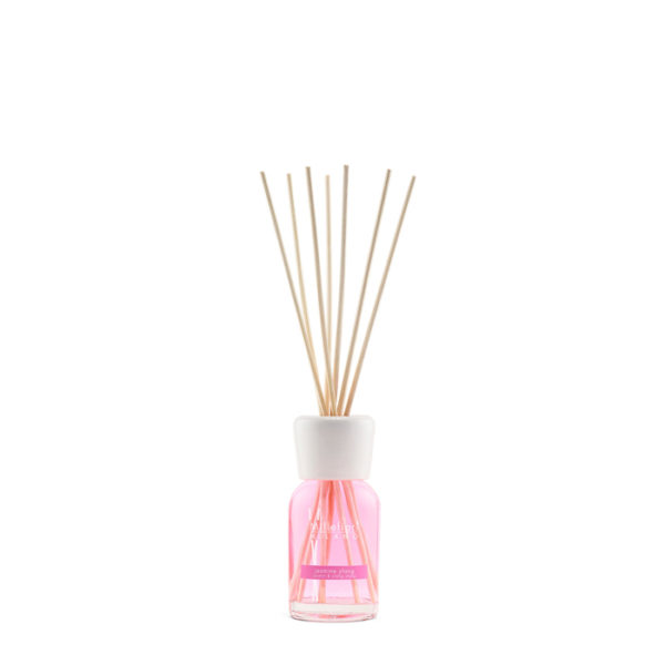 jasmine ylang diffusore bastoncino 100ml millefiori