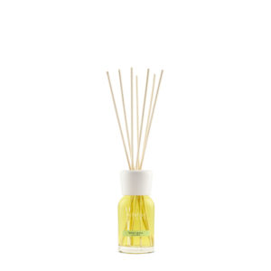 lemon grass diffusore bastoncino 100ml millefiori