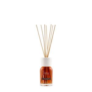 vanilla and wood diffusore bastoncino 100ml millefiori