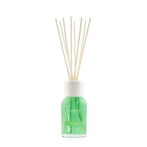 green fig & iris diffusore bastoncino 250ml millefiori