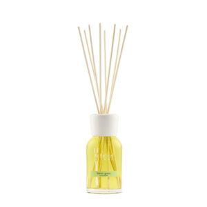 lemon grass diffusore bastoncino 250ml millefiori